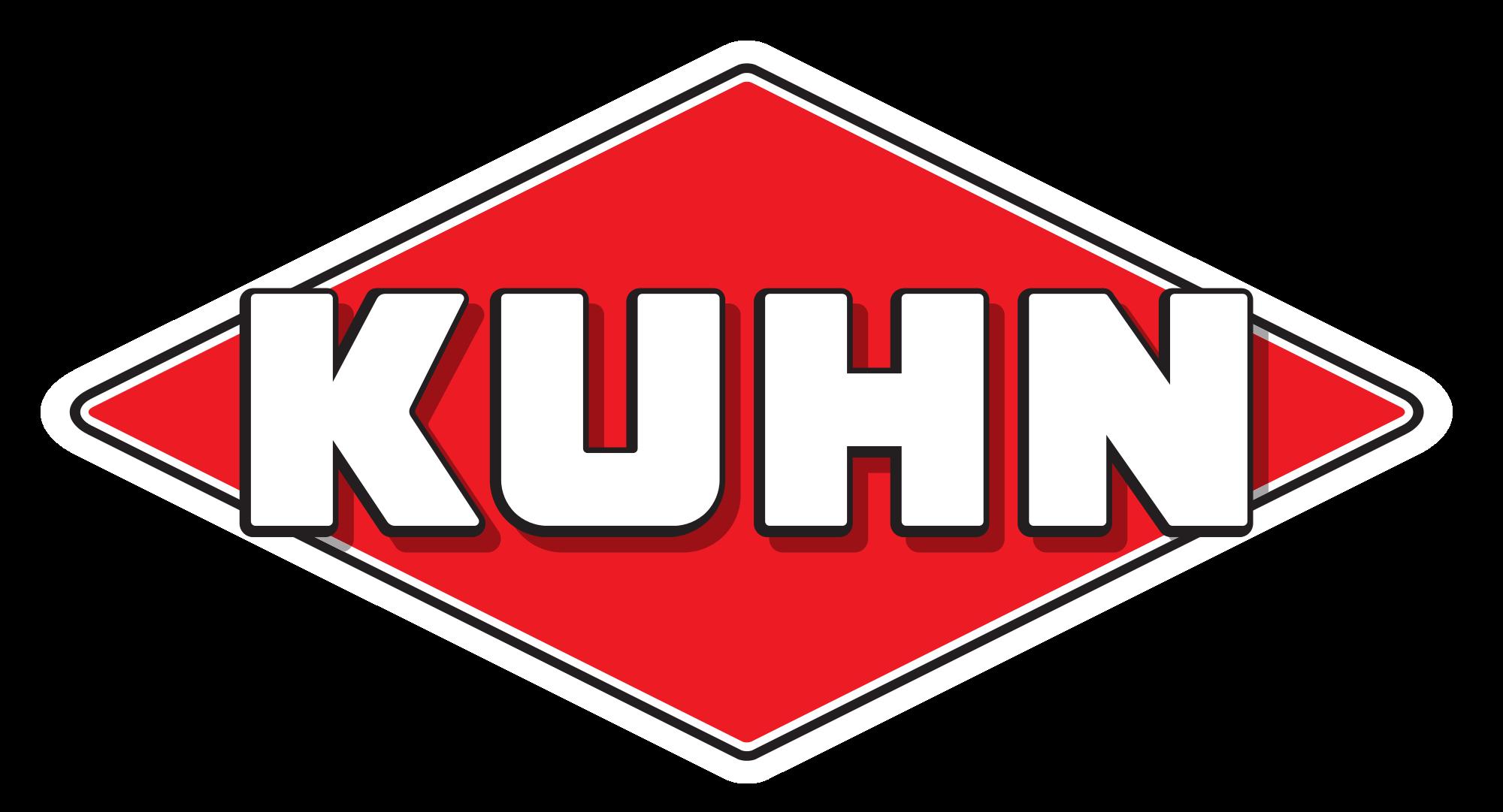 katalog KUHN