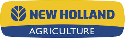 New Holland katalog